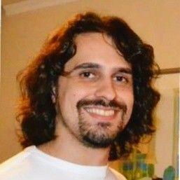 Leonel Sanches da Silva