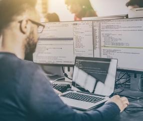 JSON: A Web Dev's-Eye View