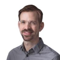Glenn Eckstein