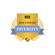 Diversity_ceo