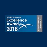 Excellence_Award_2018