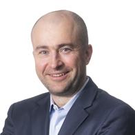 Alex Lukashevich