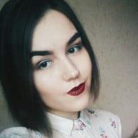 Oksana Mikhalchuk