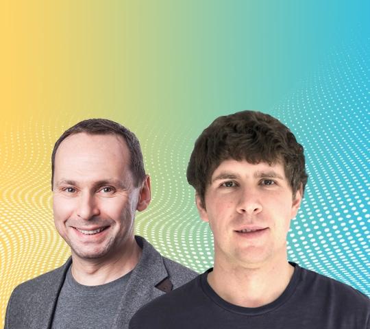 Peeranha: A blockchain-powered renaissance of Q&A platforms
