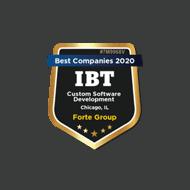 IBT_Custom_Software_Development_Companies_Chicago_