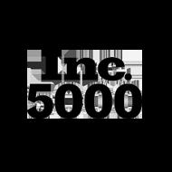 190_190 (1)